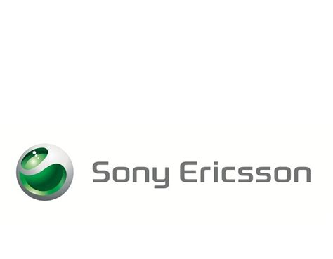 Pen Stylus Sony Ericsson M600 sony ericsson stylus pens original solution