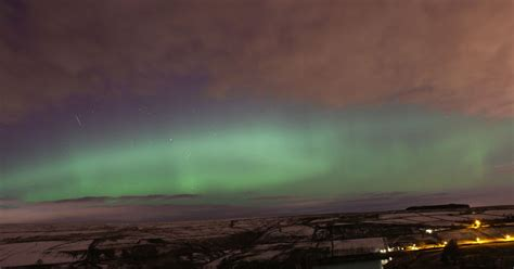 where can u see the northern lights where can i see the northern lights in greater