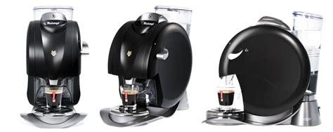 oh espresso malongo oh expresso elumuutev kohvi