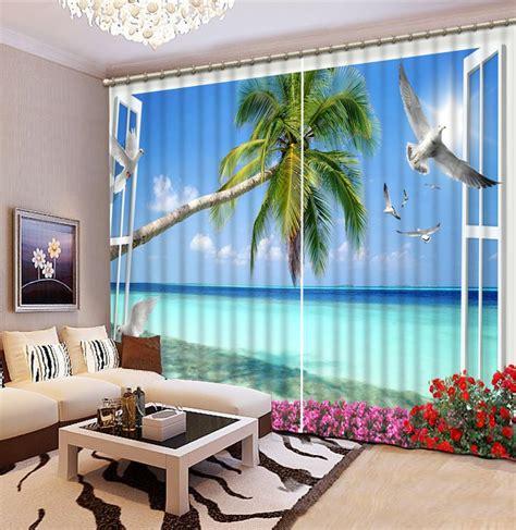 cheap beach home decor online get cheap beach decor lighting aliexpress com alibaba group