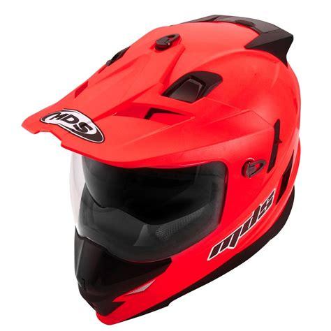 Helm Mds Superpro harga jual helm mds jual mds pro cross helm