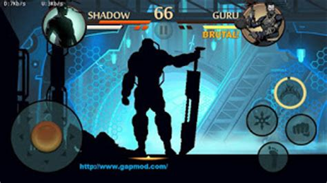 download mod game shadow fight 2 shadow fight 2 v1 9 13 mod apk how to be titan gapmod