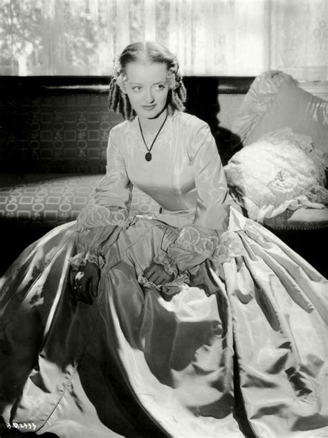 betty davis s daughter 17 best images about bette davis eyes on pinterest all