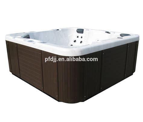 portable plastic bathtub for adults cheap plastic portable bathtub for adults buy portable
