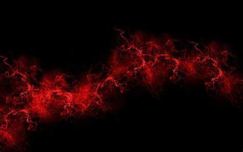 hd themes hd red hd wallpaper apple hd wallpaper