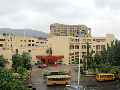 Pharma Mba Colleges In Mumbai by Sies College Of Management Studies Siescoms Mumbai