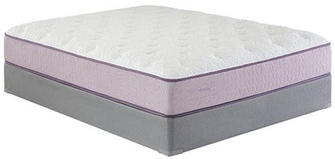 Mattress Firm Specials by Mattress Clearance Houston Our Lowest Prices On Todays