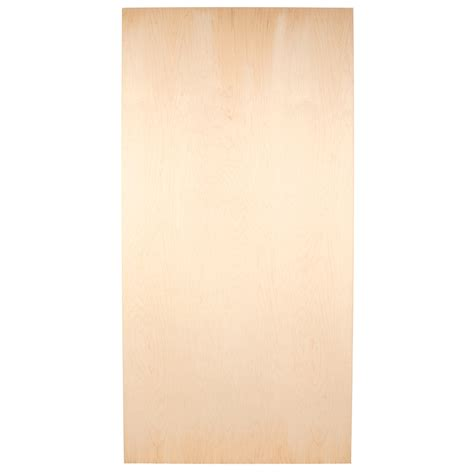 maple plywood cabinet grade 1 2 quot maple 4 x8 plywood g2s made in usa