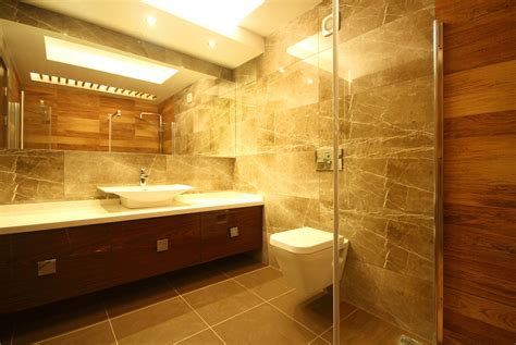italian bathrooms why should you install frameless shower screens in your