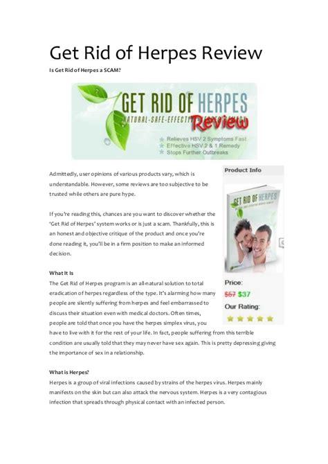 best herpes treatment best herpes treatment