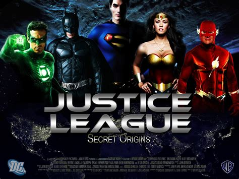 justice league upcoming film justice league rumors nolan to produce snyder to direct