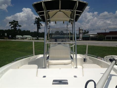 boat trader albany ga 2008 mako 1901 w 150 optimax new pics the hull truth