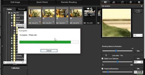Format Cr2 Adalah | cara convert foto format raw cr2 ke jpeg menggunakan