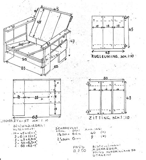 dispensing chair plans gerrit rietveld crate chair plans plus iso a photo on