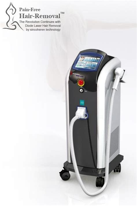 what is lightsheer diode laser 2012 newest smart lumenis lightsheer diode laser hair removal machine diode lase