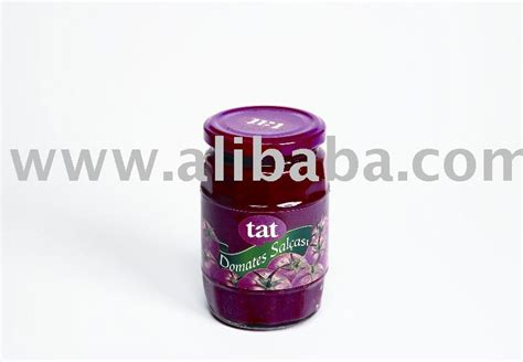 Promo Kit Original Car Paste Wax 225 Gr Pengkilap Cat 1 tat 1 2 tomato paste can products turkey tat 1 2 tomato