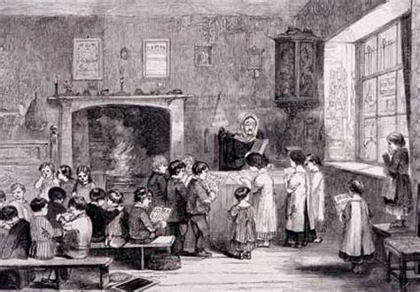 themes of children s literature in colonial america puritans education pondering principles