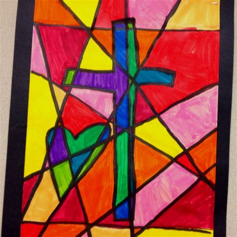 third grade craft projects 59 best religious and crafts images on