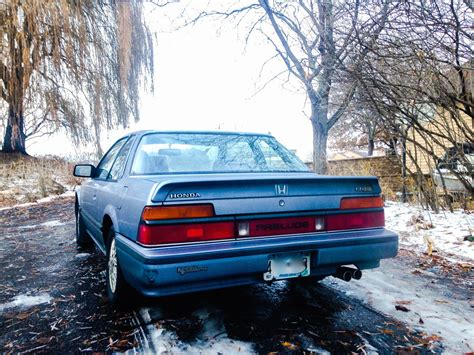auto air conditioning service 1986 honda prelude navigation system 1986 honda prelude quot si special edition quot model classic honda prelude 1986 for sale