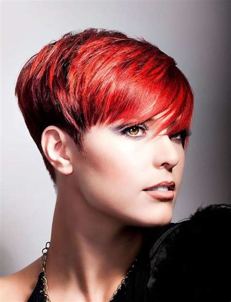 short haircuts and how to cut them short haircut for girls 2017 haircuts models ideas