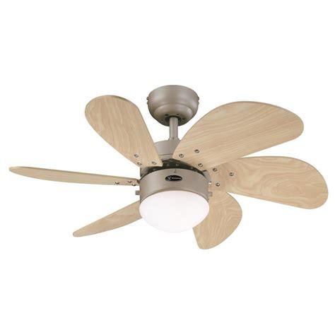 ventilatori da soffitto prezzi ventilatori da soffitto prezzi e recensioni