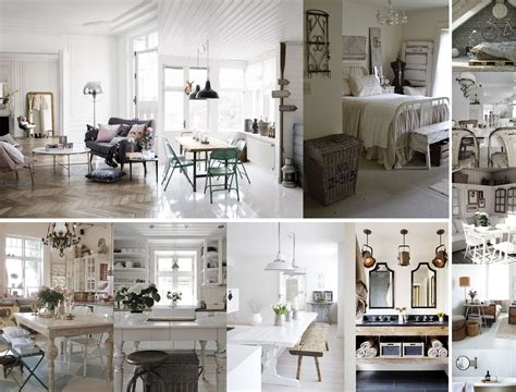 big houses february 2014 of rooms 1890s with
