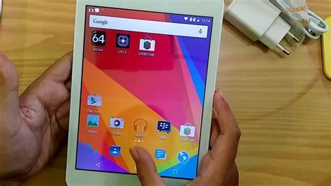 Tablet Evercoss Winner S2 unboxing on evercoss winner tab v at8b