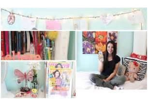 when can i put decorations up cool things to make for your bedroom rooms