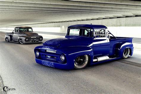 badass trucks ford track trucks badass old trucks pinterest ford