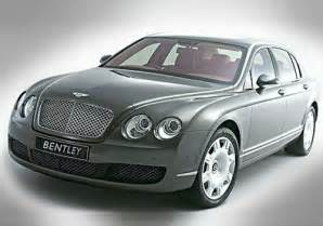 Bentley Majors Continental Plans Major R Up Of India Operations Post