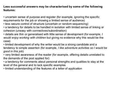 article layout template gcse wjec gcse exam prep higher paper unit 2
