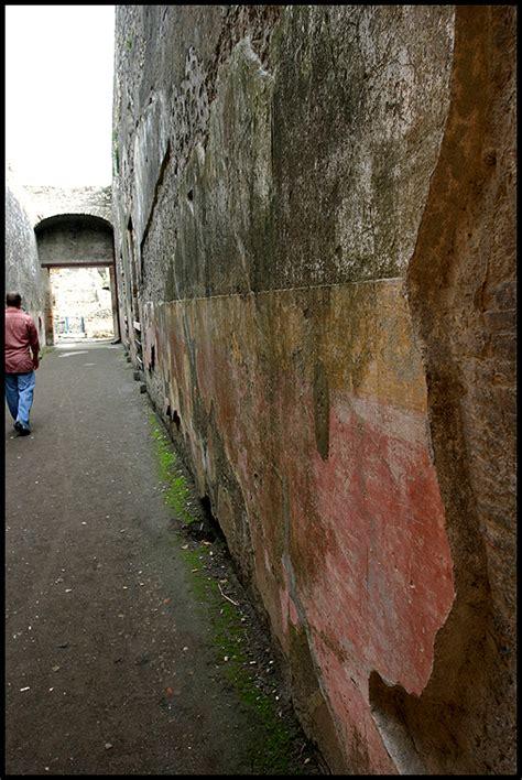pompeii color by brothejr on deviantart