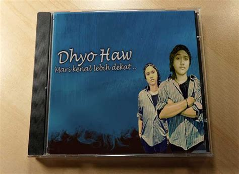 download mp3 full album dhyo haw download mp3 dhyo haw full album