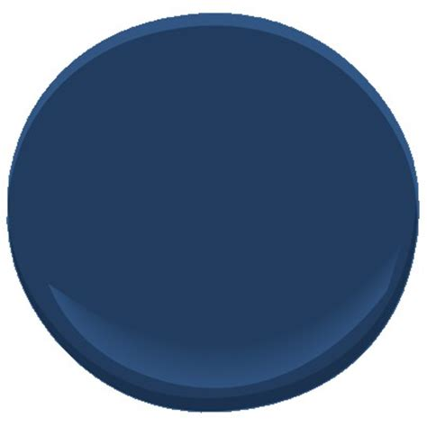 benjamin blue paint colors symphony blue 2060 10 paint benjamin symphony blue paint color details