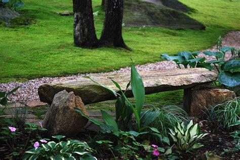 Moss Garden Ideas Landscape Designs Moss And Gardens