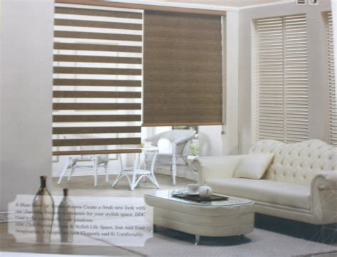 where to buy window coverings amjolce finefur interior ready to buy products product