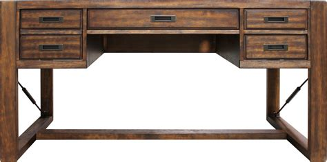 60 inch writing desk house allister 60 inch writing desk ph all 985 at
