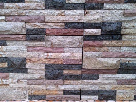 wallpaper batu alam tembok batu alam 100 images top bata 2014 wallpapers
