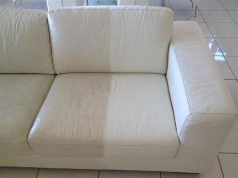 leather upholstery cleaning service leather sofa cleaning service sofa cleaning amazing carpet