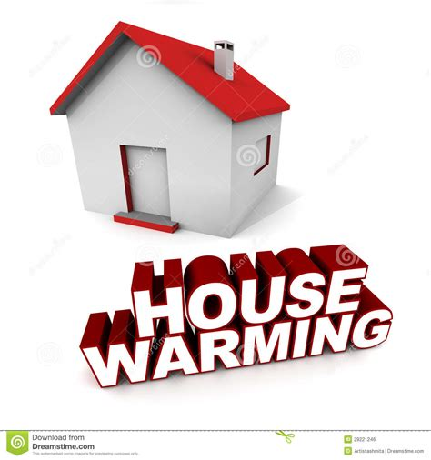 The House Designers House Plans by House Warming Royalty Free Stock Image Image 29221246
