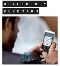 imagenes en movimiento para blackberry z10 blackberry z10 aparece de nuevo en im 225 genes en blanco y