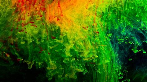 painting for computers 2560x1440 color mix painting desktop pc and mac wallpaper