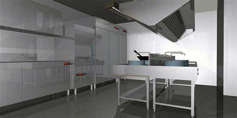 arredamento hotel liguria progetto arredamento ristorante cinese genova liguria