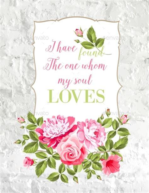 Background Animasi Wedding wedding card design background animasi 187 tinkytyler org