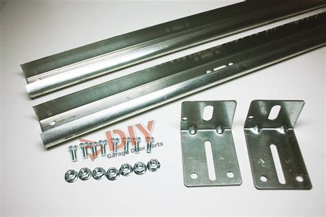 Garage Door Springs Replacement Parts Buy Replacement Garage Door Springs Parts Doors Ask Home