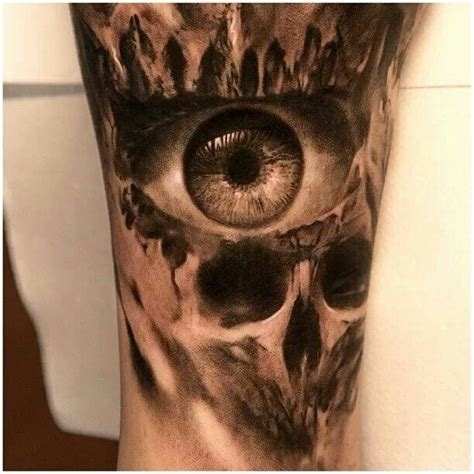 wicked cool tattoos 168 best tattoos images on ideas