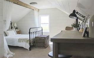 modern farmhouse style decorating 4 warm and luxurious modern farmhouse decor ideas