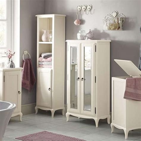 Stylish Bathroom Storage Modern Bathroom Storage Cabinet Optimizing Home Decor Ideas Ideas For Bathroom Storage Cabinet