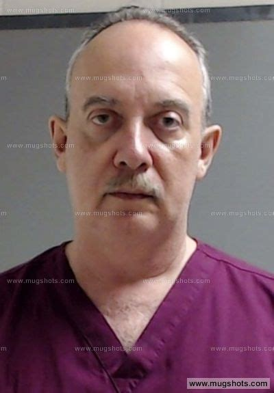 Kingsville Tx Arrest Records Humberto Bruschetta According To Kristv Kingsville Doctor Accused