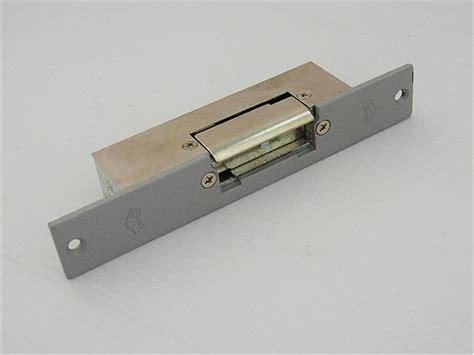 Door Striker by Electronic Door Striker Door Striker 1 Communica